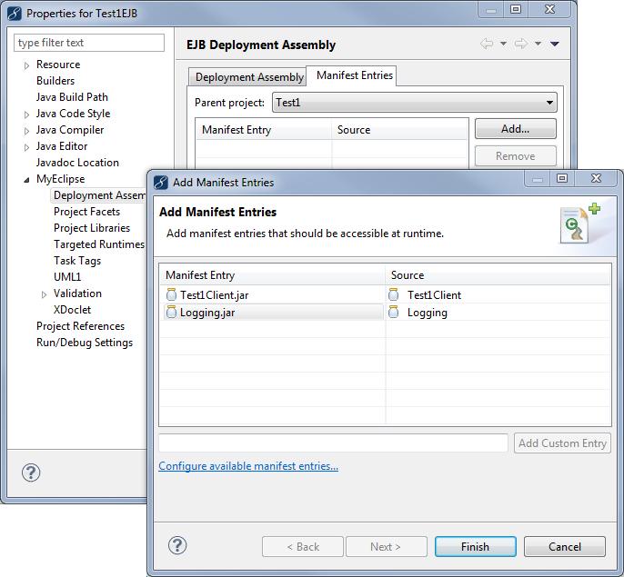 ... MyEclipse开发JEE企业级应用程序-控件新闻-慧都控件网